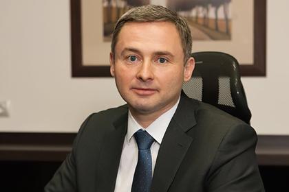 Григорий Потапов