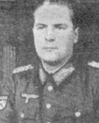 Георгий Жиленков