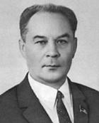 Александр Шелепин