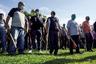 """Президент Кубы Диас-Канель<a href=""""https://www.infobae.com/america/america-latina/2021/07/11/la-dictadura-cubana-reprimio-y-detuvo-a-manifestantes-durante-las-multitudinarias-protestas-en-la-isla/"""" target=""""_blank"""">считает</a>, что протесты инспирированы Вашингтоном. При этом он признал, что ситуация встране действительно тяжелая ичто протестующие были искренни всвоих требованиях.Однако ответственность за кризис Диас-Канель тоже <a href=""""https://www.france24.com/es/am%C3%A9rica-latina/20210712-cuba-protestas-desabastecimiento-crisis-sanitaria"""" target=""""_blank"""">возложил</a> на США и проводимую ими политику блокады острова.   «Мы не позволим контрреволюционным наемникам, продавшимся американской империи, спровоцировать дестабилизацию. Будет революционный ответ», —заявил кубинский лидер."""