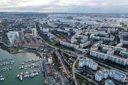 Власти Севастополя разъяснили новые правила приема туристов