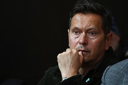 Владислав Опельянц