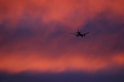 Рейс «Аэрофлота» из Москвы в Лиссабон экстренно развернули в полете: Происшествия: Путешествия: Lenta.ru