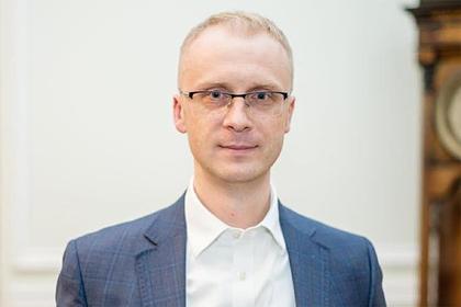 Олег Николенко