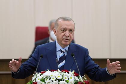 В Турции назвали условие для сохранения безопасности аэропорта Кабула: Политика: Мир: Lenta.ru