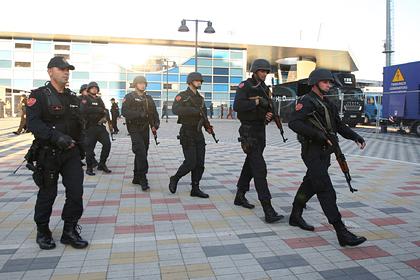 Обвиняемый в шпионаже россиянин заявил об угрозах и давлении албанских силовиков