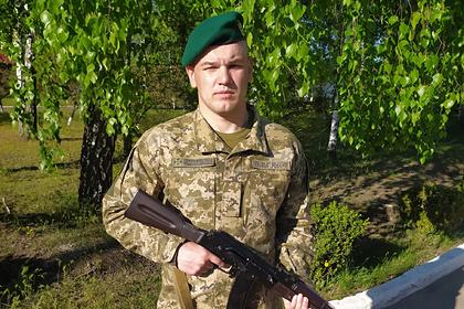 Критиковавшего Россию украинского борца лишили