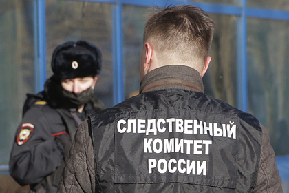 https://icdn.lenta.ru/images/2021/07/21/08/20210721081058858/pic_491c17be0ec1316ebd1bcaabca0c2831.jpg