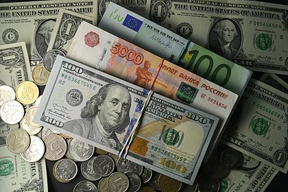 Уровень просрочки по кредитам в России упал до уровня до пандемии