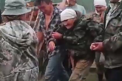 https://icdn.lenta.ru/images/2021/07/21/11/20210721113335071/pic_1880bafc418c4951166c2525cf653454.jpg
