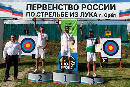 https://icdn.lenta.ru/images/2021/07/21/11/20210721114808077/pic_be05c403de3816dff5385144862df3a1.jpg