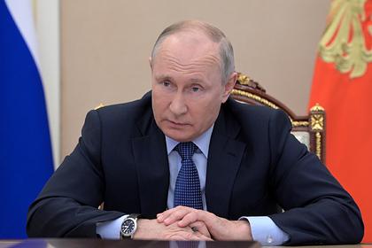 https://icdn.lenta.ru/images/2021/07/21/16/20210721165258019/pic_91d85f81792e0b1488e8e188a5f34b2c.jpg