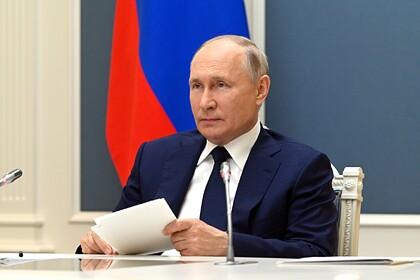 https://icdn.lenta.ru/images/2021/07/21/17/20210721170039043/pic_3bd902a63130bf35b841b9e8eae187e1.jpeg