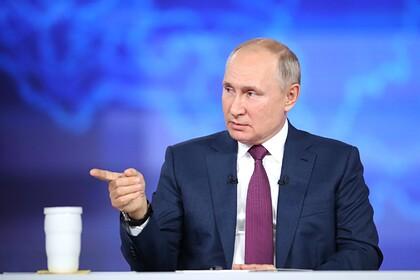 https://icdn.lenta.ru/images/2021/07/21/17/20210721170209281/pic_81247bfa1d5140d801f97ab595e48d23.jpeg