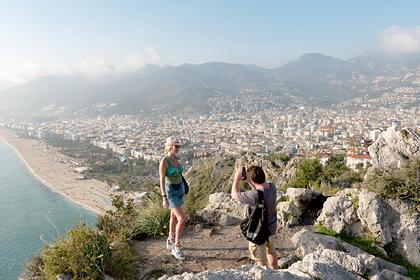 Россияне провели в Турции месяц и назвали три главных минуса курорта