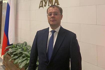 Лев Ковпак