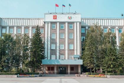 https://icdn.lenta.ru/images/2021/07/22/08/20210722081028523/pic_1dbfd143b5040dbe524aa0b915d350ec.jpg