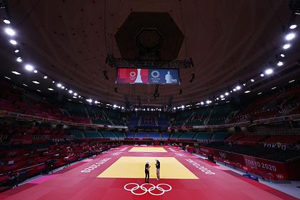 В «Векторе» оценили вероятность появления «олимпийского» варианта COVID-19