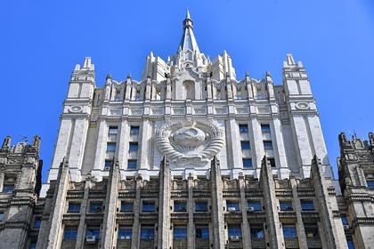 https://icdn.lenta.ru/images/2021/07/22/11/20210722113633476/pic_c2ad5c125cdede7615c1703b1e6641fc.jpg