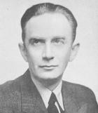Вальтер Кривицкий