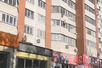 https://icdn.lenta.ru/images/2021/07/22/13/20210722131811952/pic_f5b2d7a492649e64f6b8f9d8031b01c1.jpg