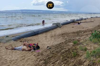 https://icdn.lenta.ru/images/2021/07/22/17/20210722170844203/pic_ea092ac2daa493de7dc9825dd167c609.jpg