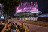 Олимпийские игры в Токио должны были пройти летом 2020 года, но были перенесены на год из-за пандемии коронавируса. При этом название Игр «Токио-2020» решено было сохранить. В соревнованиях примут участие более 11 тысяч атлетов, которые будут представлять 204 страны. В общей сложности они разыграют 339 комплектов медалей (на 33 больше, чем на летней Олимпиаде 2016 года в Рио-де-Жанейро).