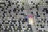 Незадолго до старта Игр стало известно, что на стадионы не допустят даже местных болельщиков. При пустых трибунах прошла и церемония открытия.