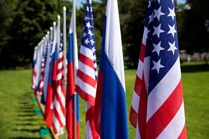 Названа дата переговоров России и США по стратегической стабильности