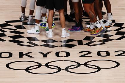 На Олимпиаде в Токио выявили 17 новых случаев заражения коронавирусом