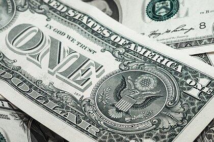 Финансист раскрыла стратегию вложений для возможности не работать к 40 годам