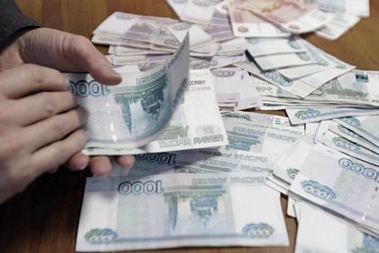 Просрочка по долгам ЖКХ в России достигла рекорда с начала пандемии