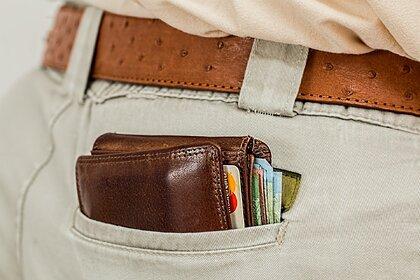 Эксперт определил оптимальное количество денег в отпуске