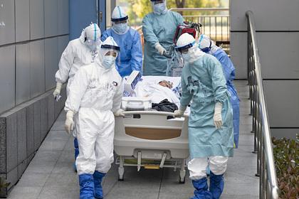 Известный медицинский журнал посчитали виновником пандемии