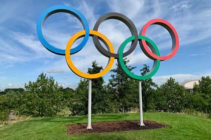 Участница девяти Олимпийских игр объявила о завершении карьеры