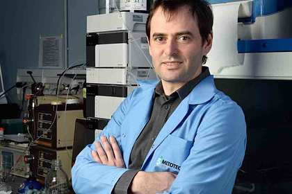 Ученый назвал три фронта борьбы с коронавирусом