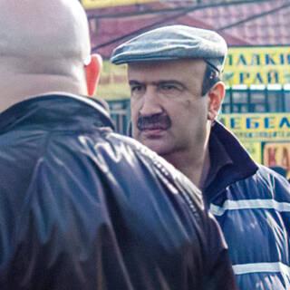 Ильгар Алиев (Данабаш)
