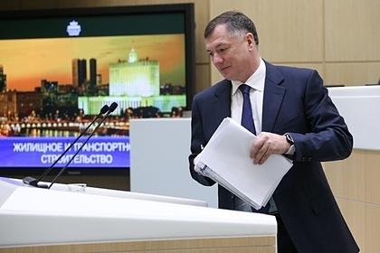 Miqrantların Rusiyaya girişi sadələşdiriləcək:Özləri qatarlarla aparıb iş verəcəklər-SƏBƏB