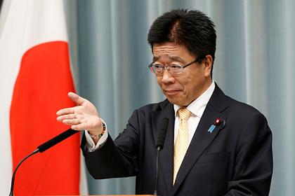 Кацунобу Като