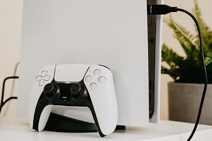 Перечислены основные ошибки при покупке PlayStation5