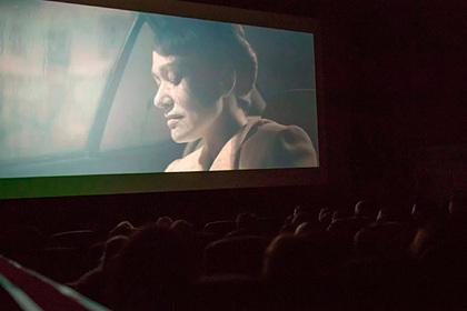В Кемерове пройдет международный фестиваль короткометражного кино
