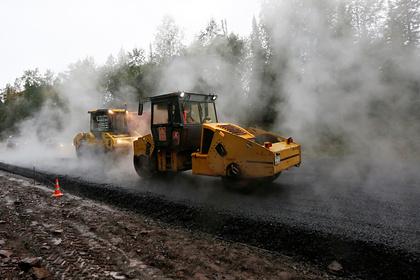 Российский мегапроект оценили в полтриллиона рублей