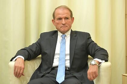 Медведчук предсказал украинцам сильнейший рост тарифов ЖКХ