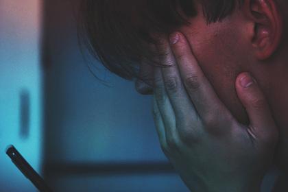 В Австралии открыли приют для мужчин-жертв домашнего насилия