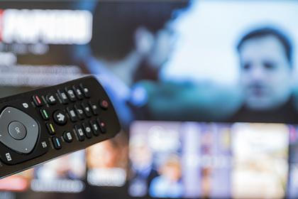 На Украине раскритиковали телеканалы за плохую украинскую озвучку