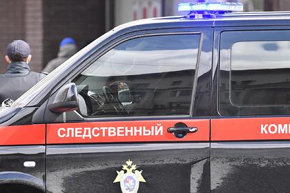 Дочь адмирала российского флота рассказала подробности убийства его семьи