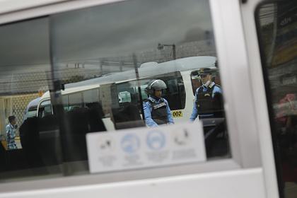 Бандиты под видом медиков расстреляли женщину-политика