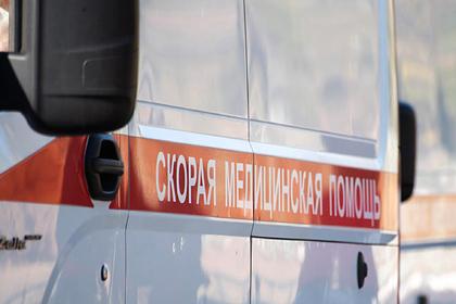 Россиянка потеряла ребенка после похищения и избиения мужем
