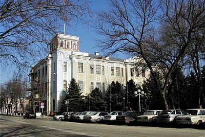 В Краснодарском крае отреставрируют семь памятников архитектуры