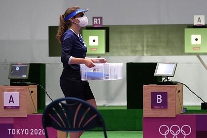 В Госдуме раскритиковали уровень организации Олимпиады в Токио